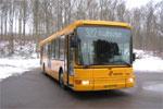 Netbus 8421