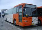 Ditobus 602
