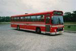 Østhimmerlands Rutebiler 61