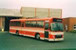 Østhimmerlands Rutebiler 63