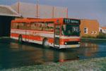 Østhimmerlands Rutebiler 75