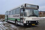 Wulff Bus 3901