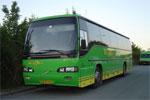 Wulff Bus 3907