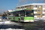 Tide Bus 8034