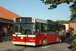 Tide Bus 8129