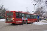 Arriva 7120
