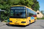 Netbus 8436