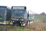 Netbus 8402