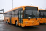 Nobina 6063
