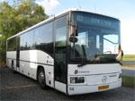 Iversen Busser 55