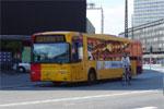 Veolia 6335