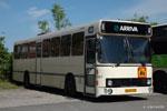 Arriva 2367