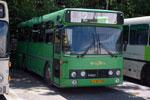 Arriva 3115