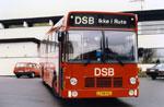 DSB 204