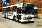 Pan Bus 212