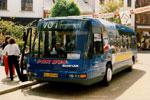 Pan Bus 200