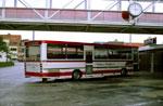 Vildbjerg Rutebiler 3