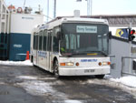 Ystad Hamn Logistik