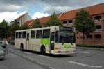 Arriva 2661