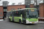Tide Bus 8179