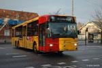 City-Trafik 2735