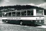 Thinggaard 139
