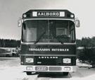 Thinggaard 148