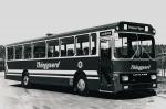 Thinggaard 156