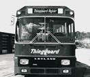 Thinggaard 158