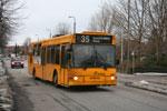 City-Trafik 2415