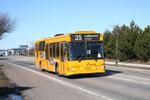 City-Trafik 2418