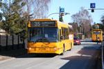 City-Trafik 2419
