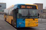 Nobina 6033