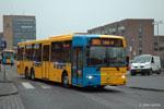 Nobina 6027