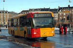 City-Trafik 2732