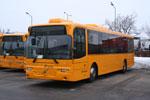 Ditobus 4729