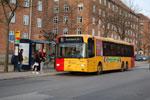 City-Trafik 2729