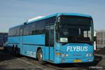 Arriva 8673