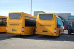 Ørslev Turisttrafik 7702 og 7703
