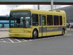 Billund Airport 92