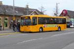 De Blaa Omnibusser 4072