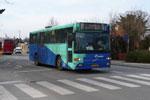 Arriva 5516