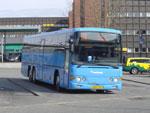 De Grønne Busser 41