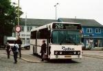 Bajstrup Rejser 23