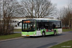 Tide Bus 8098