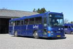 SydVest-Bus 23
