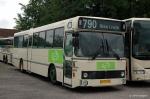 Arriva 2406