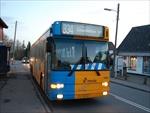 Fjordbus 7481