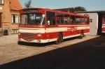 Østhimmerlands Rutebiler 51
