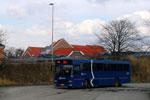 Tide Bus 8627